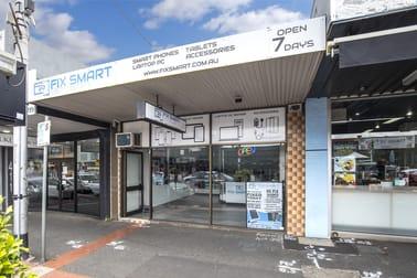 413 Keilor Road Niddrie VIC 3042 - Image 3
