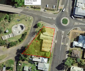 101 Percy Street Wellington NSW 2820 - Image 1