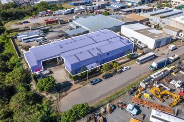 26 Breadwell Street Rocklea QLD 4106 - Image 1