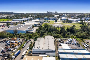 26 Breadwell Street Rocklea QLD 4106 - Image 3