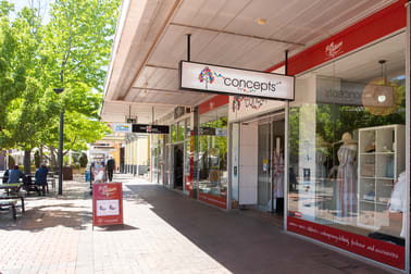 172 Beardy Street Armidale NSW 2350 - Image 1