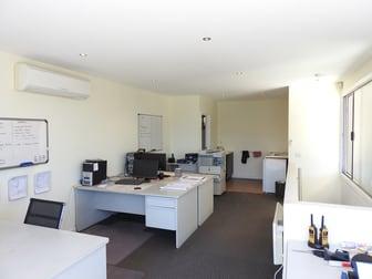 5/7 Wyman Place Braeside VIC 3195 - Image 1