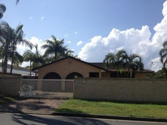 1, 3, 5 & 7 Waterford Court Bundall QLD 4217 - Image 3