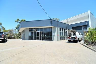 65 Randall Street Slacks Creek QLD 4127 - Image 1