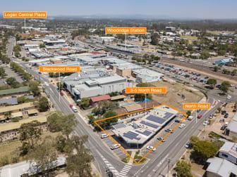 North Road Logan Central QLD 4114 - Image 1