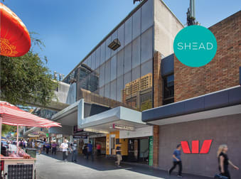 Shop 39/427-441 427-441 Victoria Avenue Chatswood NSW 2067 - Image 1
