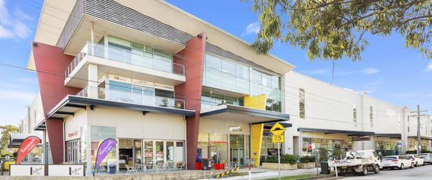 42-46 Wattle Road Brookvale NSW 2100 - Image 1