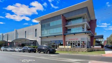 42-46 Wattle Road Brookvale NSW 2100 - Image 2