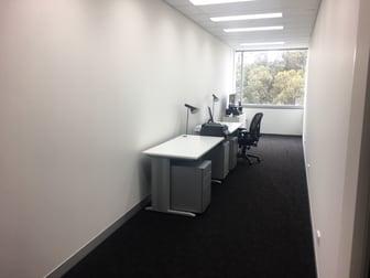 42-46 Wattle Road Brookvale NSW 2100 - Image 3