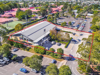 1-11 Princess Street Newtown QLD 4350 - Image 2