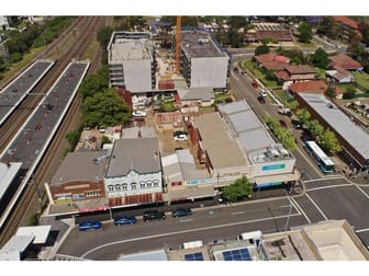 10 - 18 Station Street Wentworthville NSW 2145 - Image 1