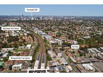 10 - 18 Station Street Wentworthville NSW 2145 - Image 3