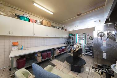 35 Augusta Avenue Campbellfield VIC 3061 - Image 3