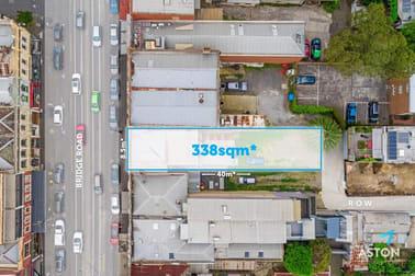 46 Bridge Road Richmond VIC 3121 - Image 3