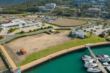 Lot 109 The Cove Road Airlie Beach QLD 4802 - Image 2