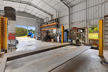 16 Robert Street Russell Island QLD 4184 - Image 2