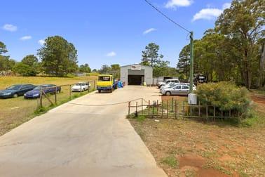 16 Robert Street Russell Island QLD 4184 - Image 3