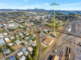 5/6 Little Bramston Street Gladstone Central QLD 4680 - Image 1