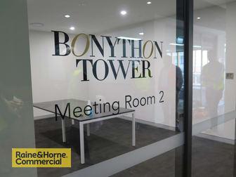 106-108 Bonython Tower Gosford NSW 2250 - Image 1