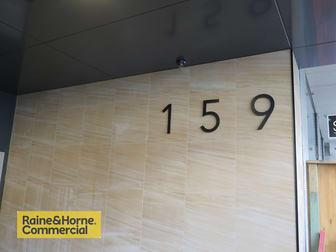106-108 Bonython Tower Gosford NSW 2250 - Image 3