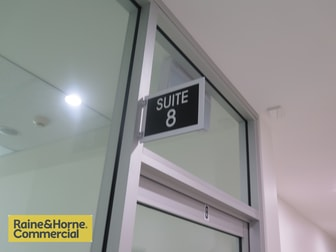 Suite 8/ 12 Jarrett Street North Gosford NSW 2250 - Image 1