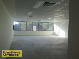 Suite 8/ 12 Jarrett Street North Gosford NSW 2250 - Image 3