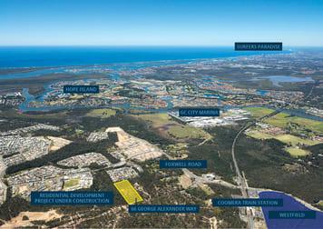 66 George Alexander Way Coomera QLD 4209 - Image 1