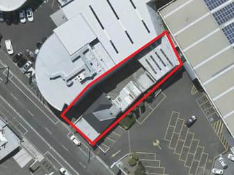 279a Argyle Street North Hobart TAS 7000 - Image 1