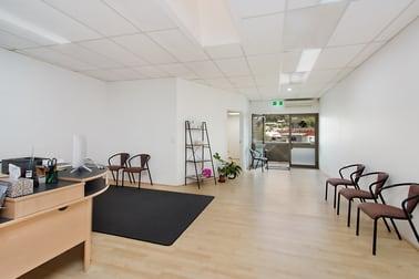 Suite 9/41 Commercial Road Murwillumbah NSW 2484 - Image 2