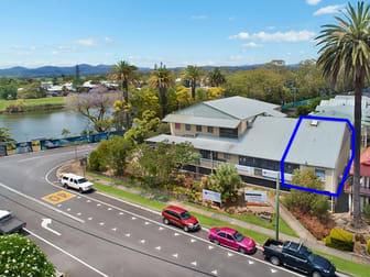 Suite 9/41 Commercial Road Murwillumbah NSW 2484 - Image 1