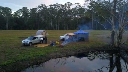 Lot 3 Isambert Road Glenview QLD 4553 - Image 3
