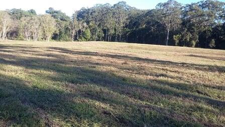 Lot 3 Isambert Road Glenview QLD 4553 - Image 2
