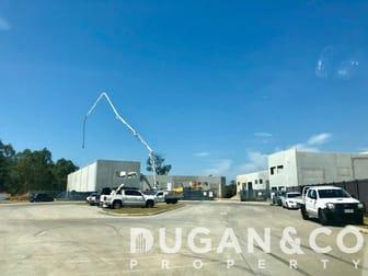 Tingalpa QLD 4173 - Image 2