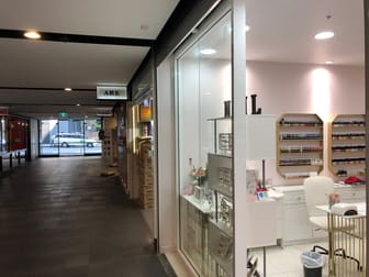 Shop 20/79 Quay Street Sydney NSW 2000 - Image 3