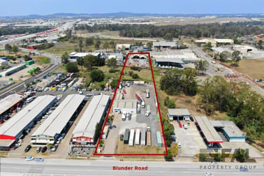 86 Blunder Road Rocklea QLD 4106 - Image 1