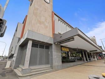368 Ruthven Street Toowoomba City QLD 4350 - Image 3
