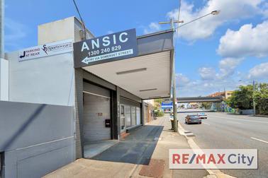 243 Lutwyche  Road Windsor QLD 4030 - Image 3