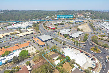 9 Nangara Street Shailer Park QLD 4128 - Image 1