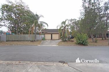 9 Nangara Street Shailer Park QLD 4128 - Image 2