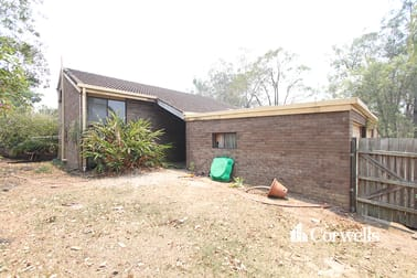 9 Nangara Street Shailer Park QLD 4128 - Image 3
