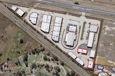 4 & 5/96  Mount Perry Road Bundaberg North QLD 4670 - Image 1