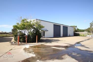 4 & 5/96  Mount Perry Road Bundaberg North QLD 4670 - Image 3
