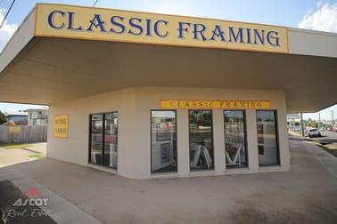 107 Targo Street Bundaberg South QLD 4670 - Image 1