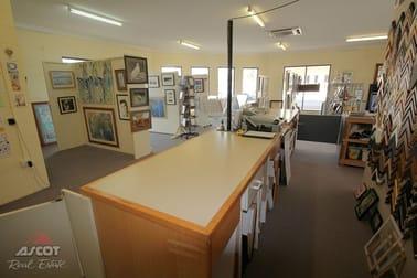 107 Targo Street Bundaberg South QLD 4670 - Image 3