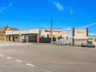 18 Church Street Port Kembla NSW 2505 - Image 1