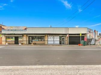 18 Church Street Port Kembla NSW 2505 - Image 2