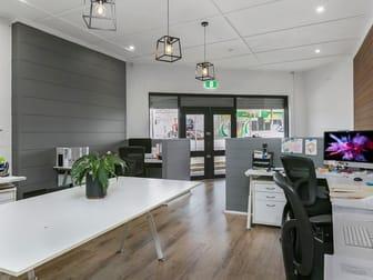 18 Church Street Port Kembla NSW 2505 - Image 3