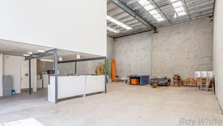 26/1472 Boundary Road Wacol QLD 4076 - Image 3
