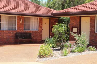 2 Butchers Road Childers QLD 4660 - Image 2
