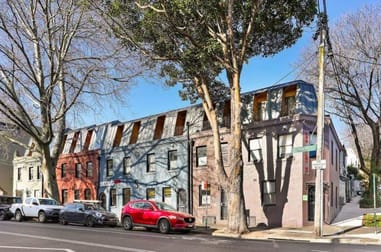 238-250A Riley Street Surry Hills NSW 2010 - Image 1